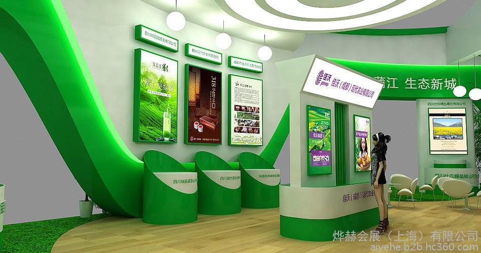 上海哪家侦探公司靠谱_上海靠谱的婚介公司_上海调查公司哪家靠谱