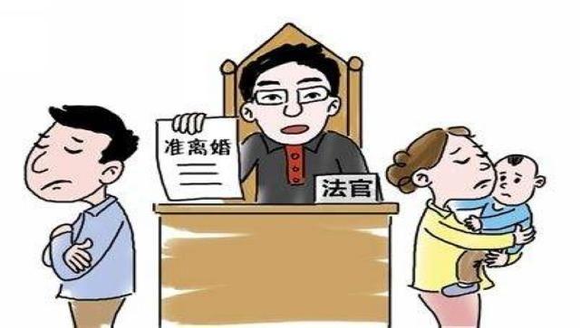 上海重婚取证_重婚罪的认定_重婚