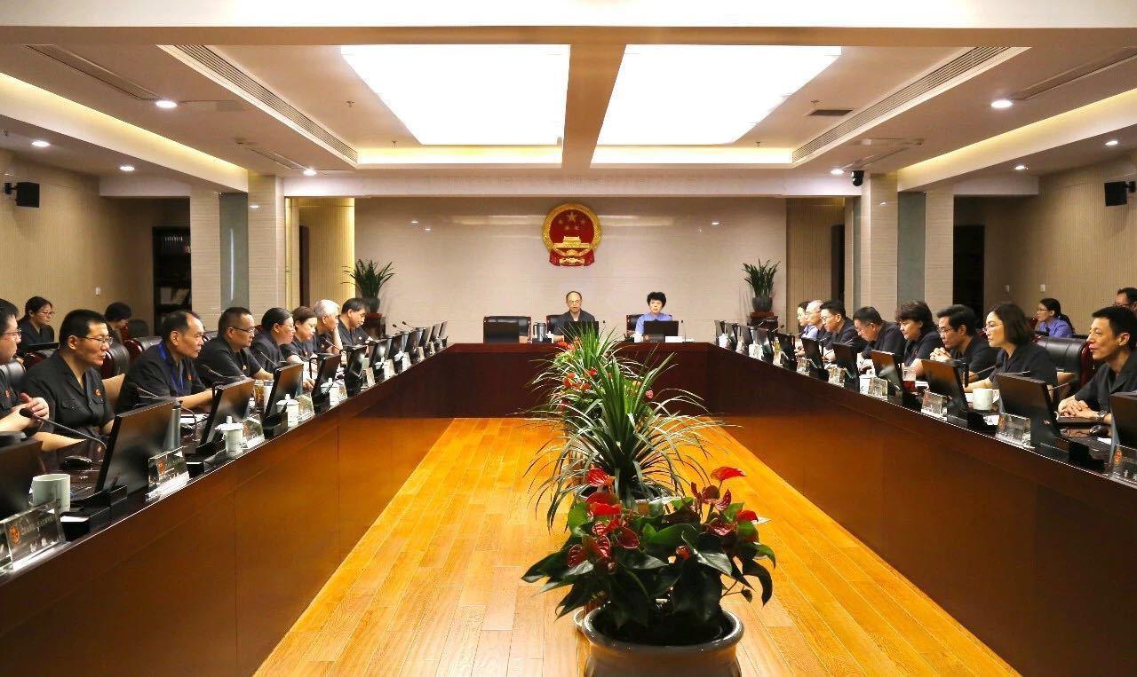 上海小三侦查公司_上海李耀新 小三_上海到天津汽车托运公司 上海到天津轿车托运公司