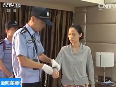上海侦探查外遇_中侦上海侦探公司_上海侦探公司