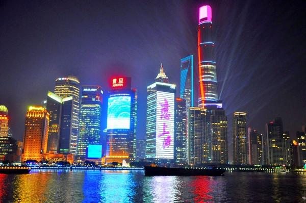 上海本地调查_黑店百地小黑本视频_常州毒地调查