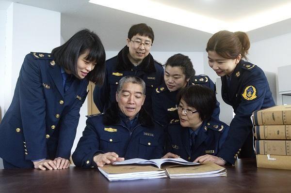南通取证公司_上海取证公司_电子取证公司