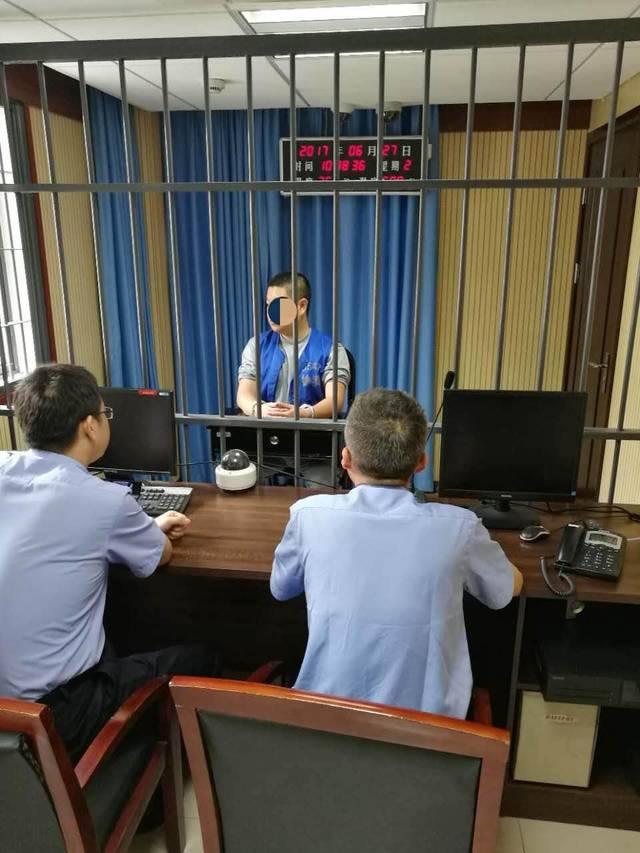 上海誉胜公司是正规公司吗_美国电话电报公司 上海公司_上海取证公司