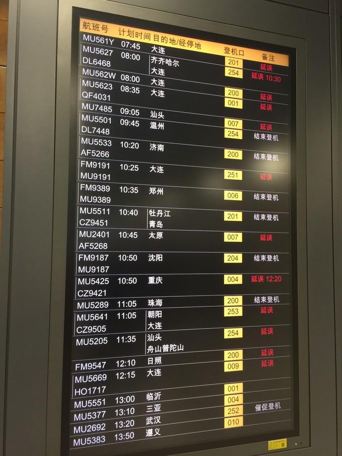 上海侦探公司信义调查_上海本地调查公司_上海私家侦探公司调查