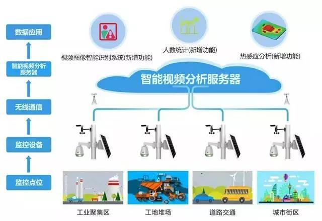 上海经济侦查大队_上海侦查公司_国家电网公司上海公司