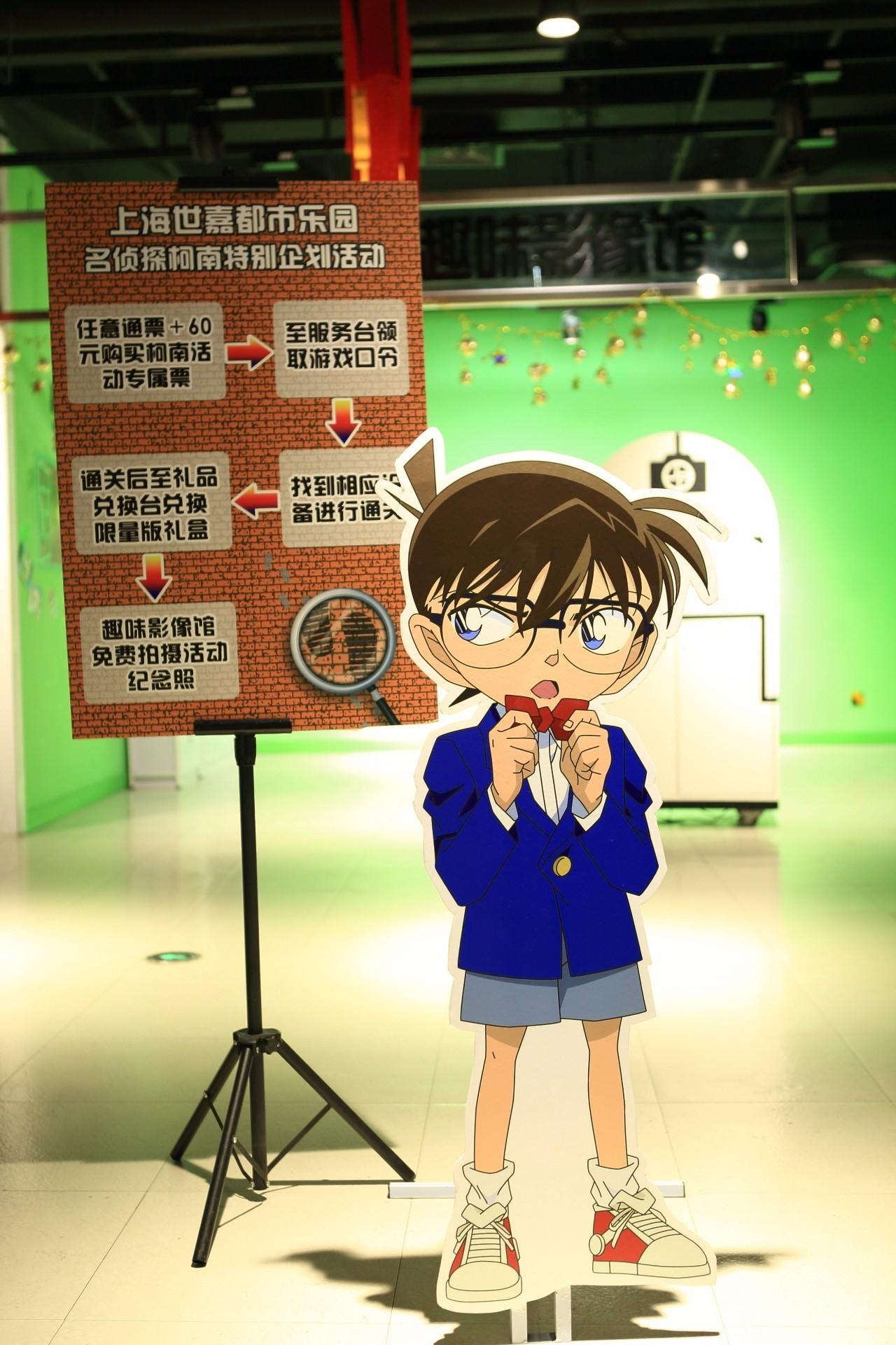 上海专业侦探公司_上海侦探公司收费标准_专业侦探公司
