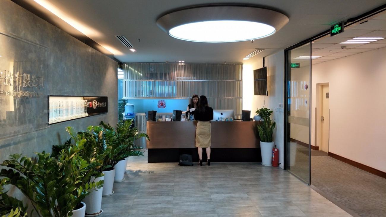 上海到天津汽车托运公司 上海到天津轿车托运公司_上海市调查公司_常州私家侦探公司首选唯克调查