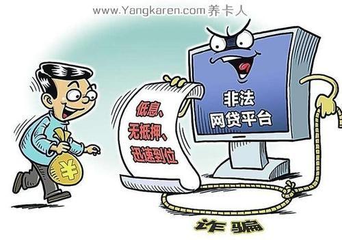 上海哪家古玩公司正规_上海正规找人公司_上海哪里找正规装修队