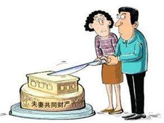 上海婚姻调查取证_婚姻取证调查_婚外恋取证调查