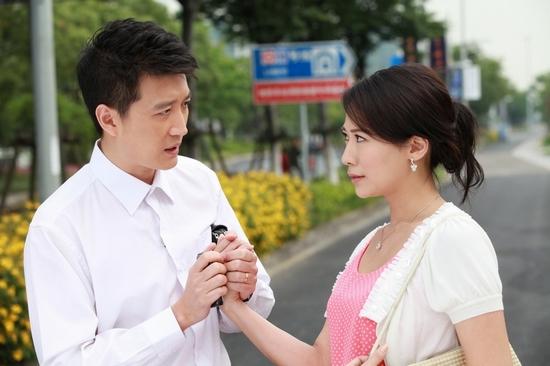 上海宠物侦探公司_上海出轨侦探_妻子怀疑丈夫出轨请侦探调查电影
