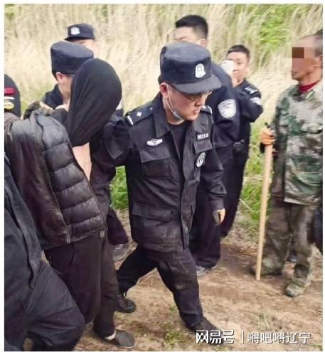 上海小三侦查_上海李耀新 小三_上海松江小三放过烧情夫案件视频