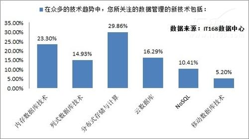 上海个人短租房信息_上海个人信息调查公司_上海个人找保姆最新信息