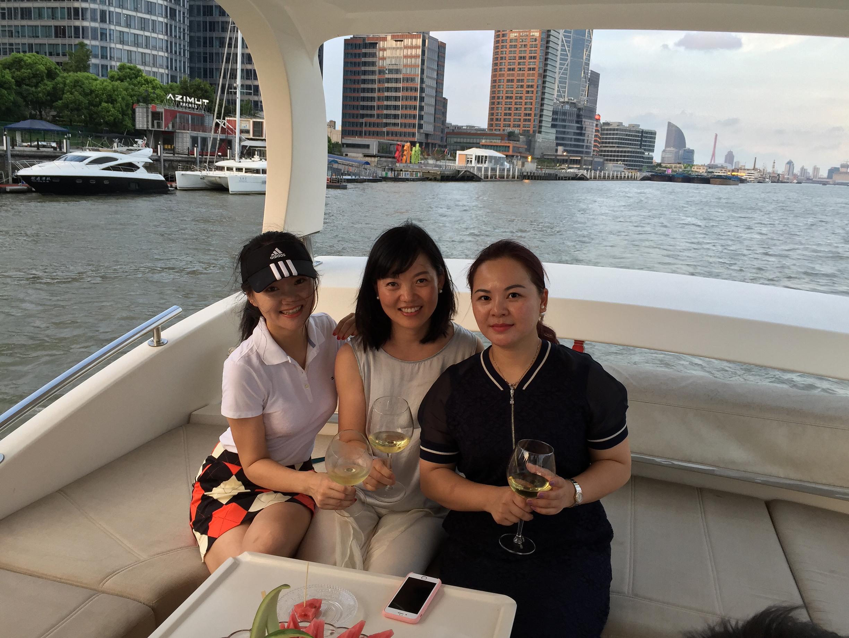 上海正规私人调查公司_上海私家侦探公司调查_上海正规私家侦探公司