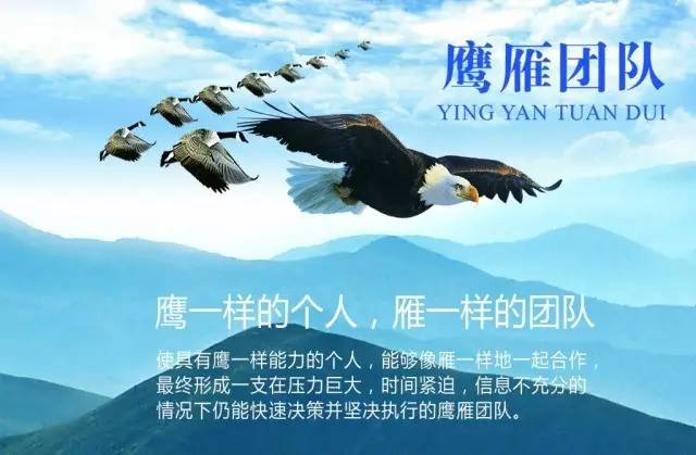 上海查人公司_查上海邮政编码怎么查_反腐中的以人查房怎么查