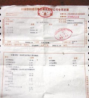 上海软装找哪家公司好_上海自贸区公司找企硕_上海找人公司