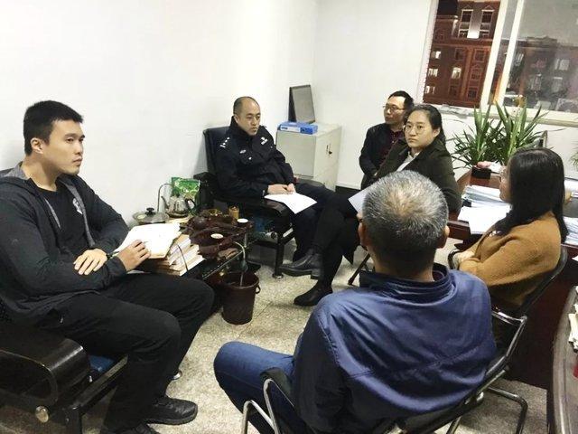 上海侦查取证_网络嗅探技术侦查取证_侦查是指侦查机关为了