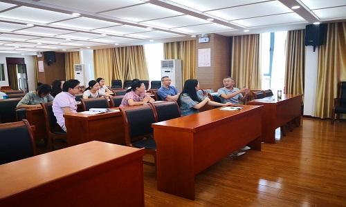 上海侦查取证_侦查是指侦查机关为了_网络嗅探技术侦查取证