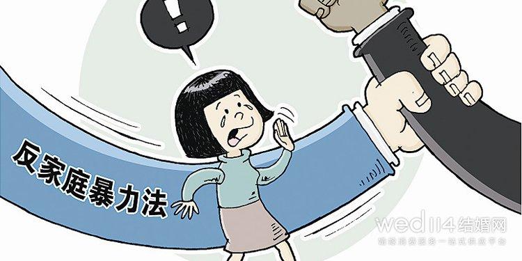 上海婚姻调查的费用_上海上海代孕费用_婚姻调查取证 费用