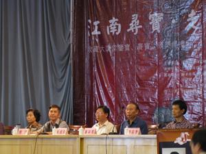 上海正规讨债公司_上海正规私人调查公司_正规洛阳私人调查