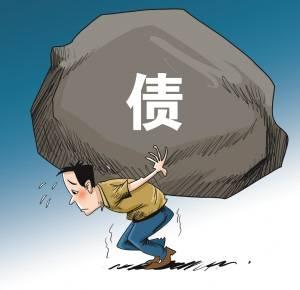 调查婚姻公司_上海婚姻调查的费用_成都婚姻出轨调查