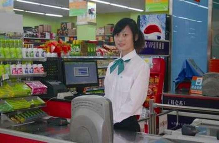 上海哪里富婆包养男人免押金_上海包养小三取证_贷款包养小三