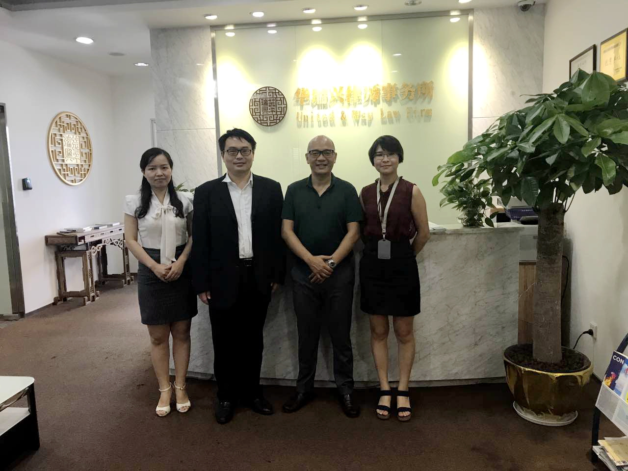 潍坊私人事务调查中心_上海私人调查事务所_私人调查所