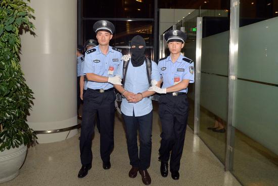 网络嗅探技术侦查取证_职务犯罪侦查侦查流程_上海侦查取证