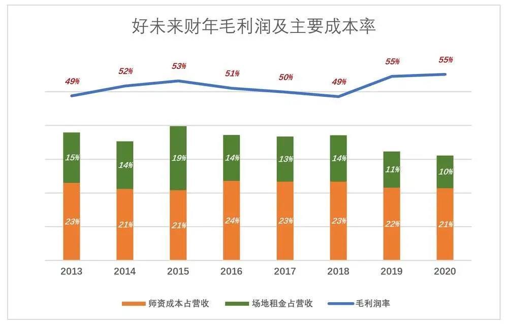 成都正规寻人公司_上海正规寻人公司_上海正规开锁公司