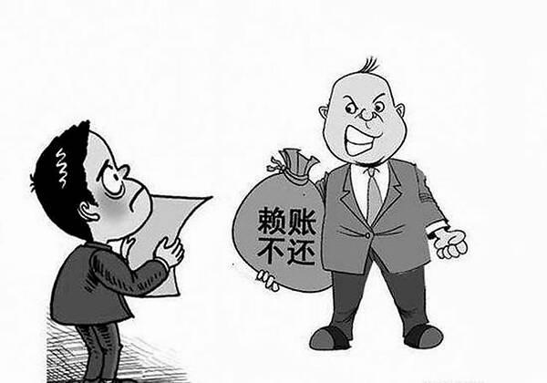 上海婚外遇取证_妻子的婚外遇下载_婚外遇