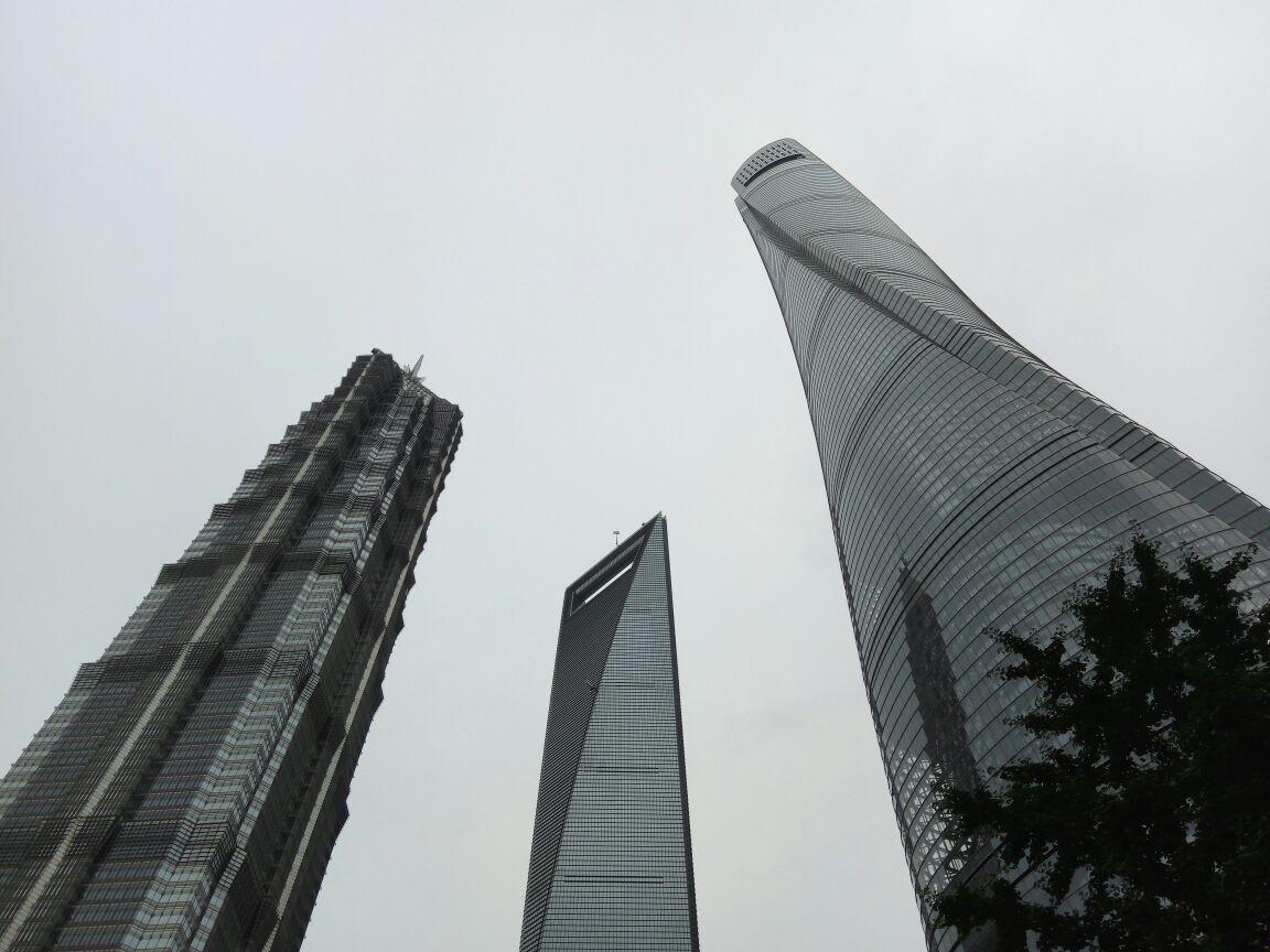 邓白氏公司上海分公司电话_上海公司采购部电话_上海侦查公司电话