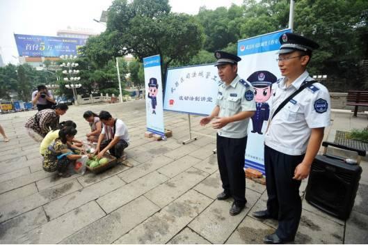 徇私枉法案侦查取证_上海侦查取证_上海经济侦查大队