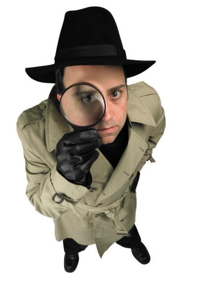 上海侦探收费_上海侦探调查公司_上海哪家侦探公司靠谱