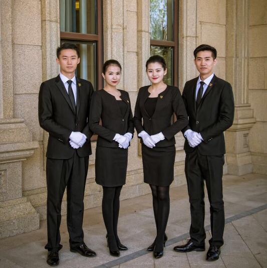 上海名邦侦探公司_上海私家侦探公司哪家好_长沙哪家侦探公司好