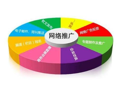 上海讨债公司靠谱吗_上海靠谱调查公司_上海宜建公司靠谱吗