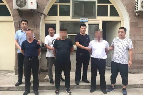 侦查是指侦查机关为了_反贪侦查取证_上海侦查取证