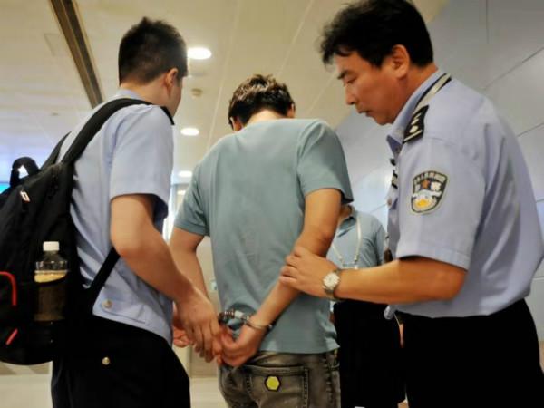 阿玛尼公司上海公司_上海侦查公司_上海经济犯罪侦查总队