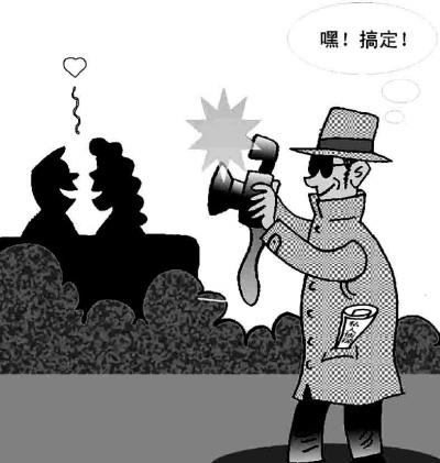 上海婚外情取证_婚外情怎样取证离婚_婚外情手机微信取证