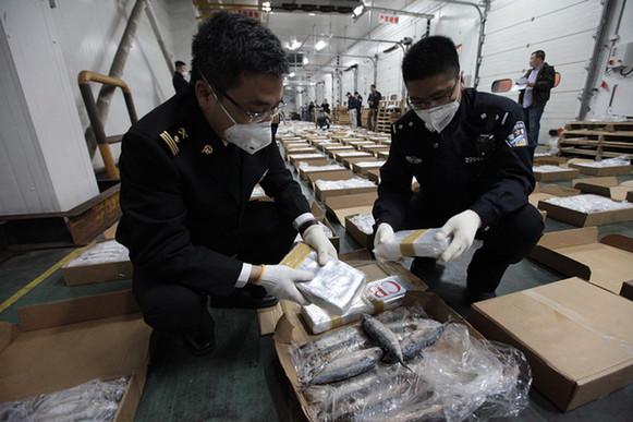 外遇调查取证公司_上海外遇侦查公司_上海经济犯罪侦查总队
