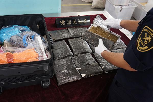 上海经济犯罪侦查总队_外遇调查取证公司_上海外遇侦查公司