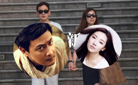 婚外情该怎样合法取证_温州婚外情取证公司_上海婚外情取证