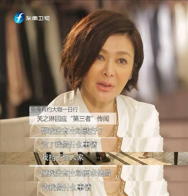 上海抓小三公司_宾馆抓小三现场视频_南京酒吧抓小三