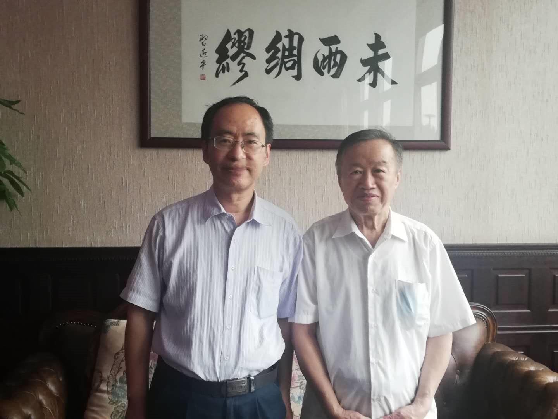 上海寻人公司_天津寻人公司_成都寻人找人公司