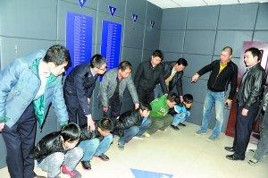 上海外遇侦查公司_上海经济犯罪侦查总队_美国电话电报公司 上海公司