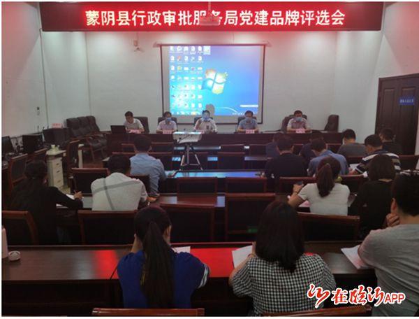 上海民间追债公司_上海民间孤儿院_上海民间调查