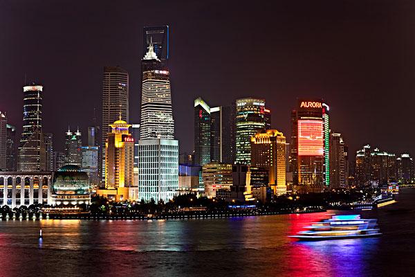 上海侦探公司福邦调查_温州小三调查_上海小三调查公司