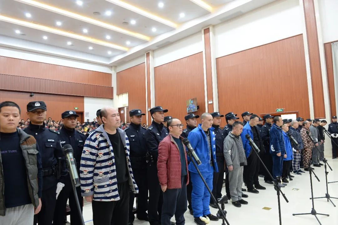 上海侦查取证公司_电子取证公司_温州婚外情取证公司