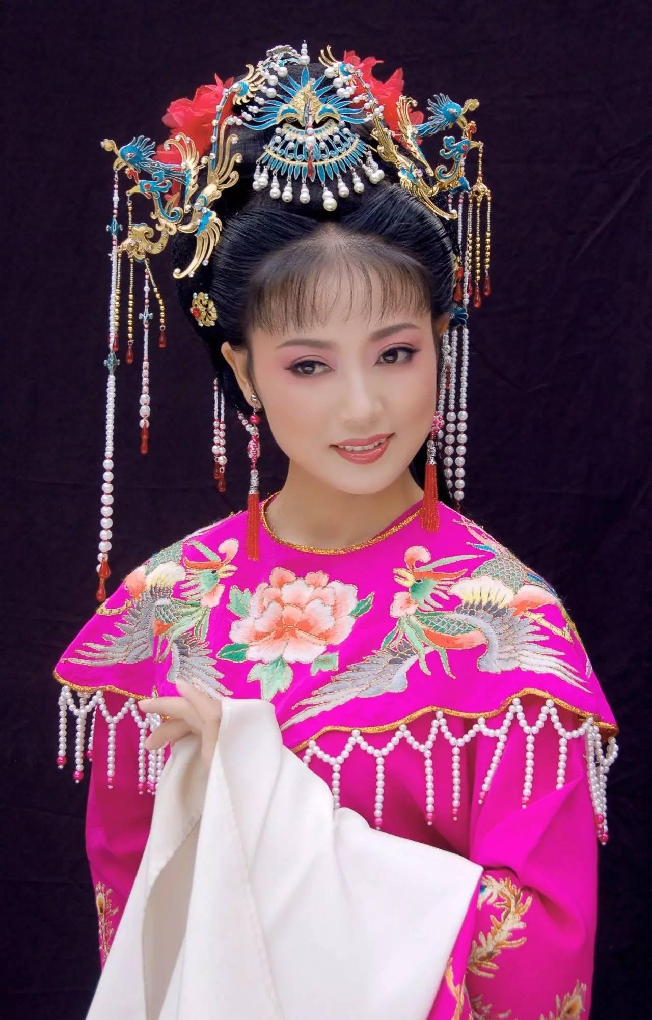 上海婚姻出轨调查_厦门婚姻出轨调查_出轨后的婚姻