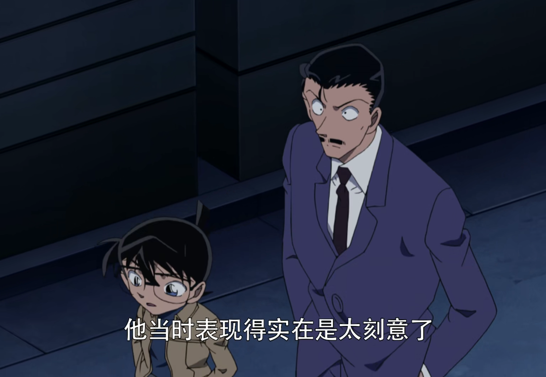 中侦上海侦探公司_侦探调查外遇_上海侦探查外遇