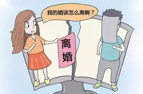 如何调查老婆出轨_上海出轨调查_老婆出轨怎么调查