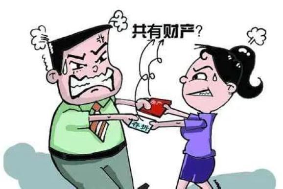 上海婚外遇取证_妻子的婚外遇下载_妻子的婚外遇天涯